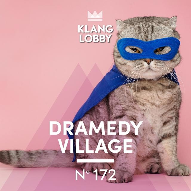 Dramedy Village