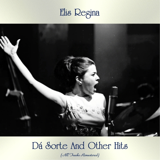 Dá Sorte And Other Hits