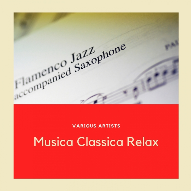 Musica Classica Relax