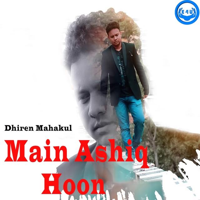 Main Ashiq Hoon