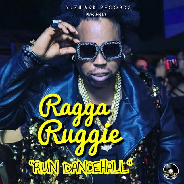 Run Dancehall