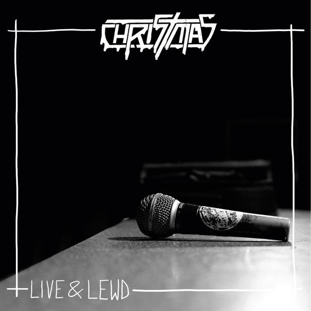 Live & Lewd