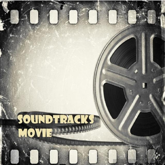 Soundtracks Movies