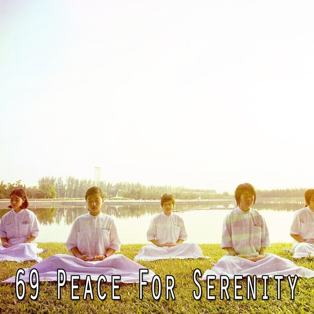 69 Peace for Serenity