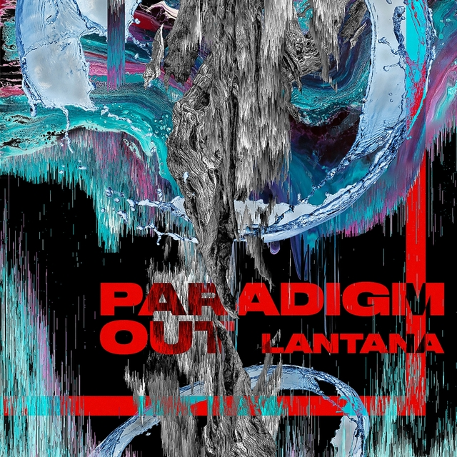 Paradigm Out