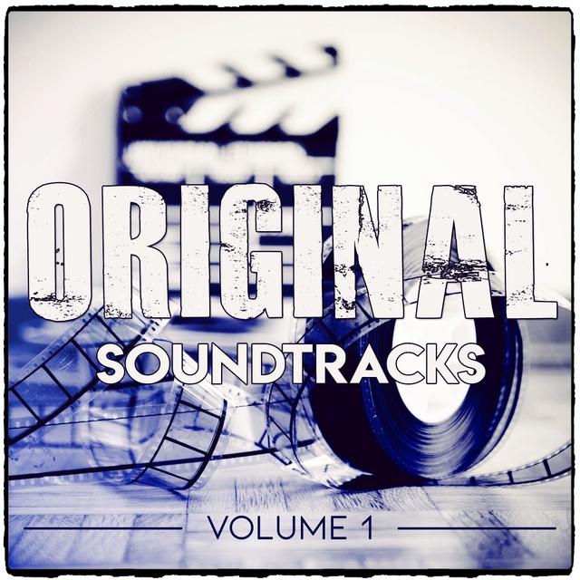 Orginal Soundtracks, Vol. 1