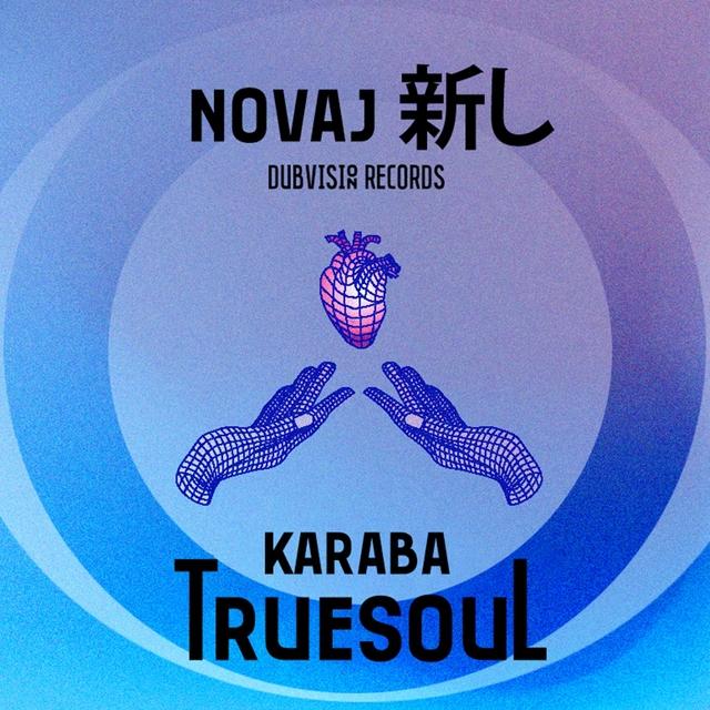 Truesoul