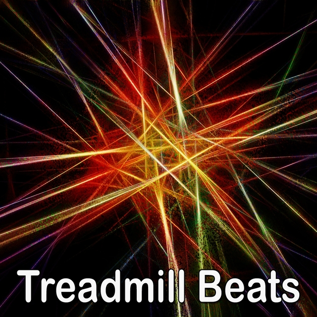 Treadmill Beats