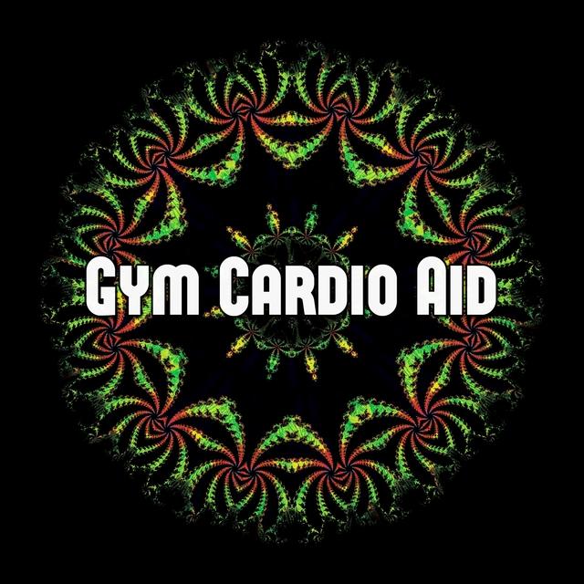 Gym Cardio Aid