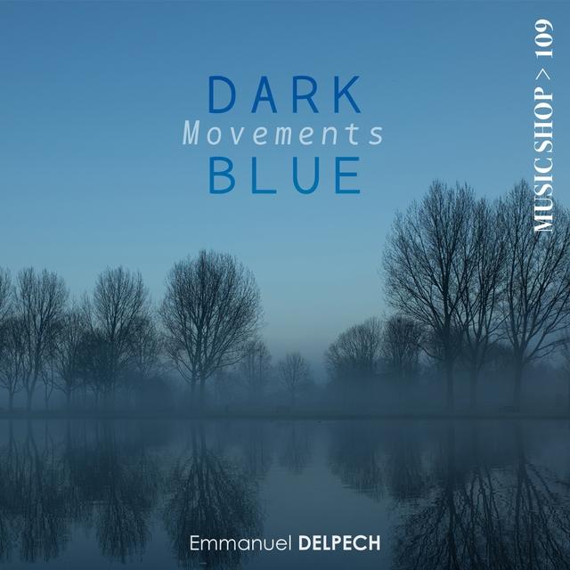 Dark Blue Movements