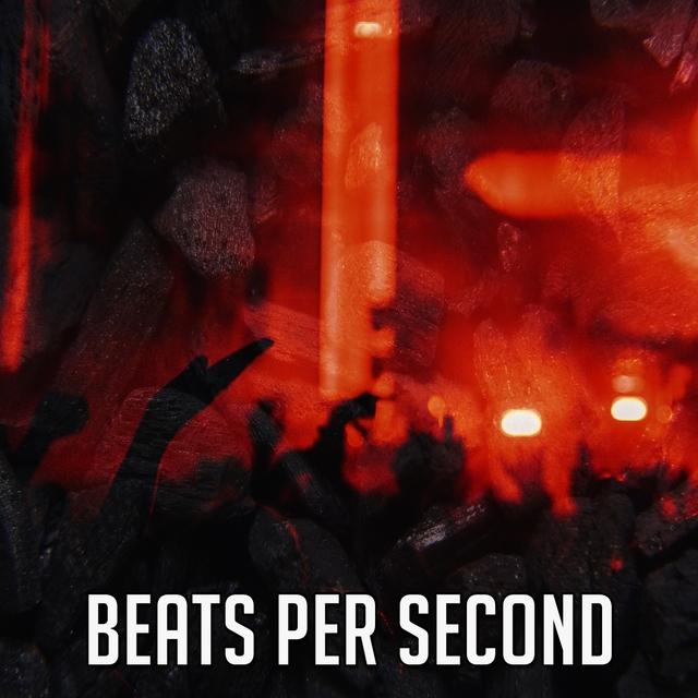 Beats Per Second