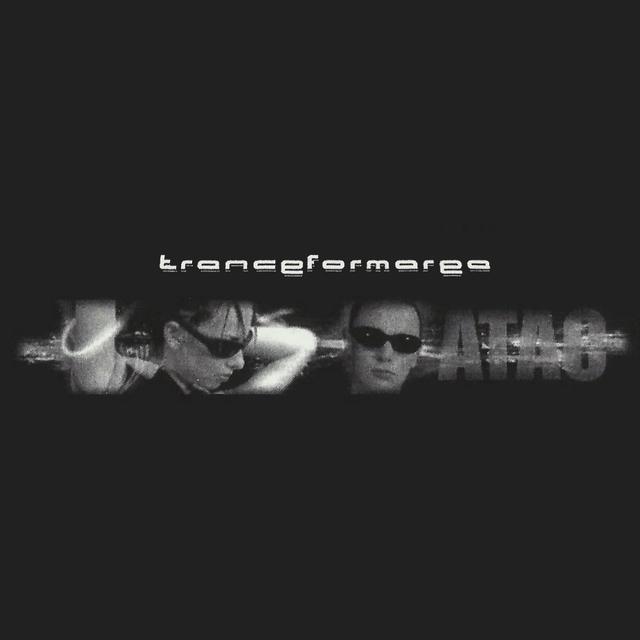 TranceFormarea