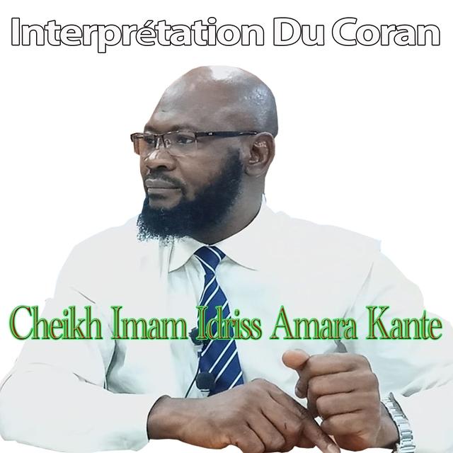 Interprétation Du Coran