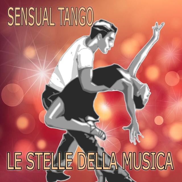 Sensual Tango