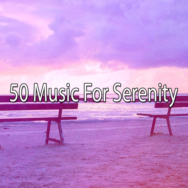 50 Music for Serenity