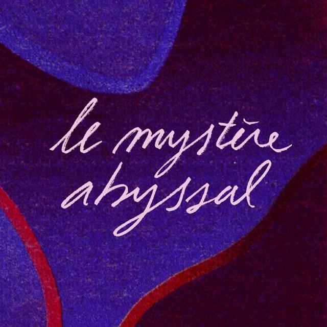 Le mystère abyssal
