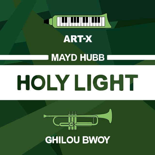 Holy Light