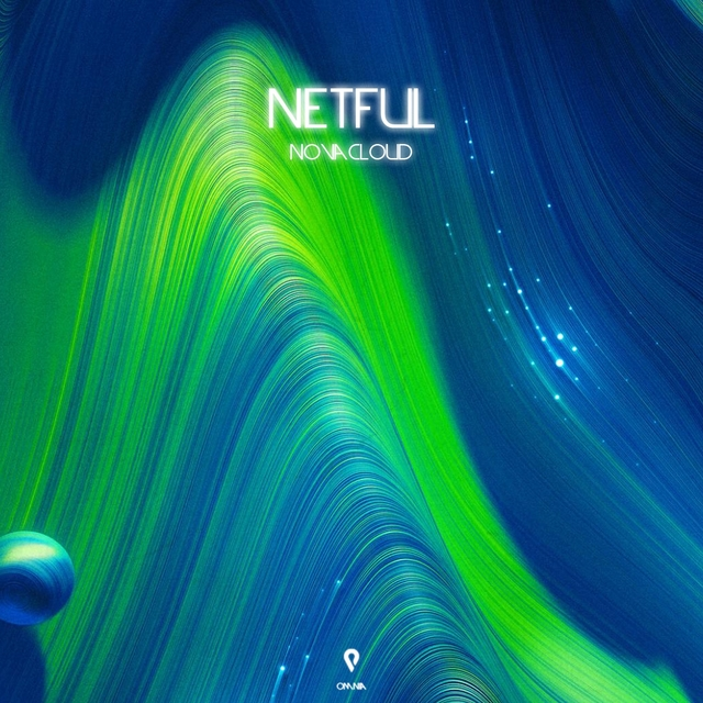 Netful