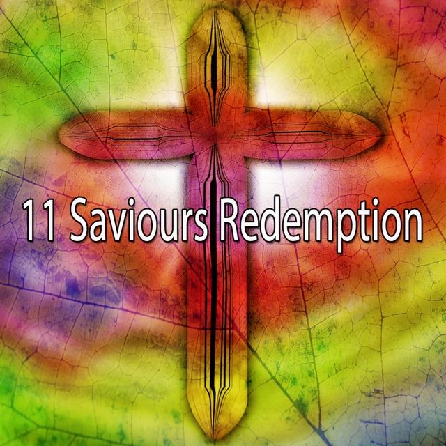 11 Saviours Redemption