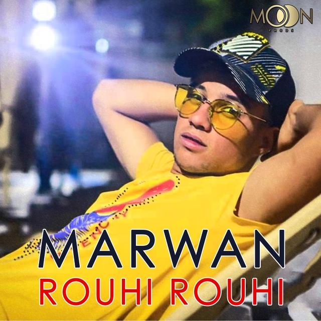 Rouhi Rouhi