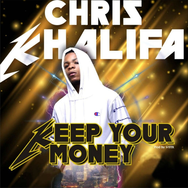 Keep Your Money