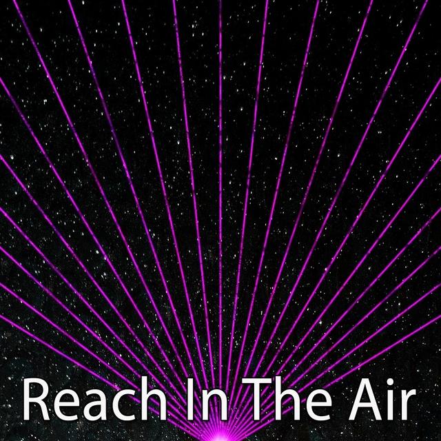 Reach in the Air