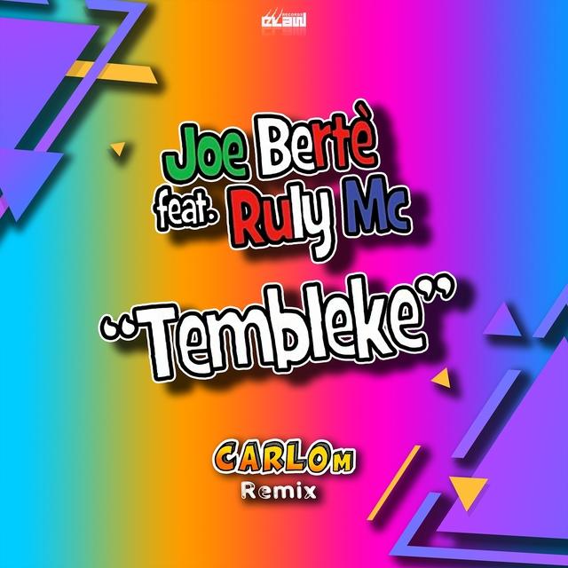 Tembleke