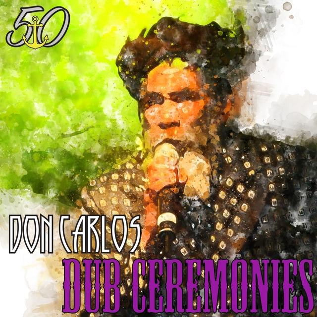 Dub Ceremonies