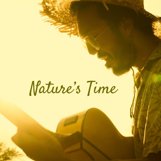 Nature's Time