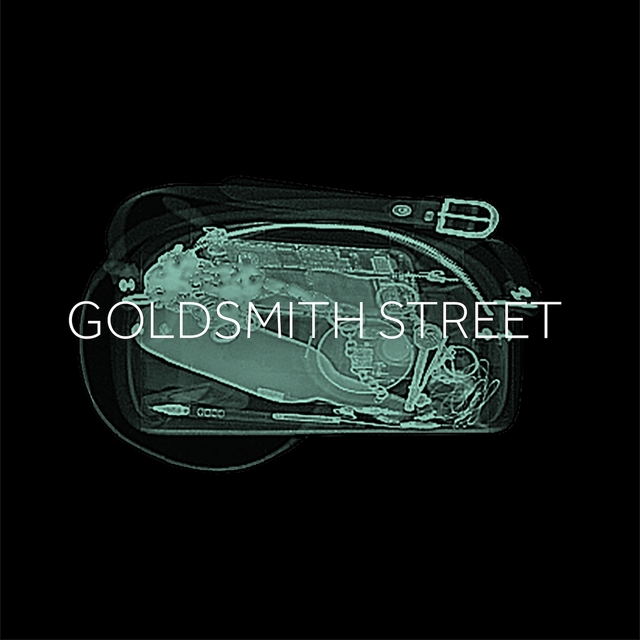 Goldsmith Street