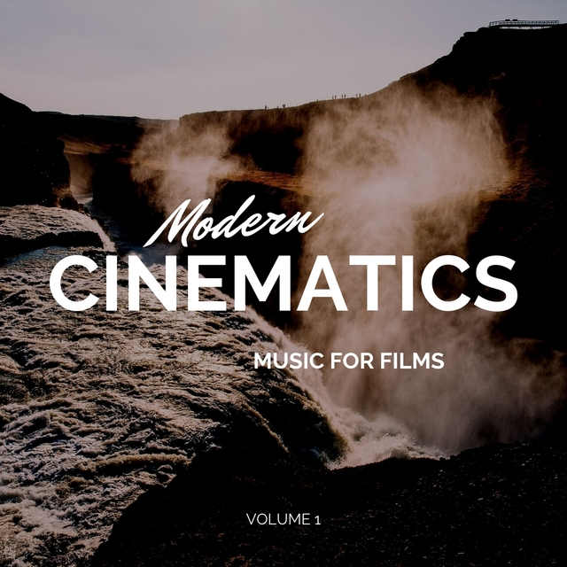 Modern Cinematics