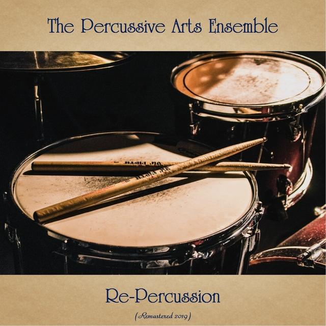Re-Percussion