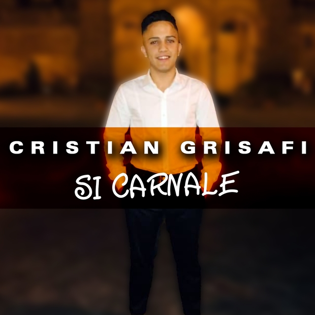 Si carnale