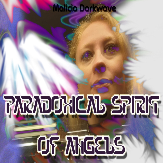 Paradoxical Spirit of Angels