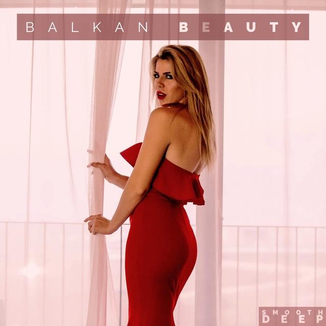 Balkan Beauty