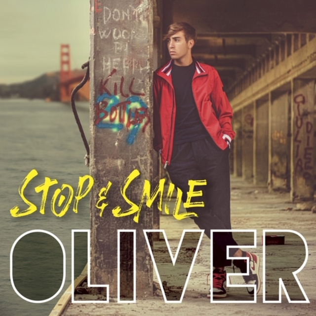 Stop & Smile
