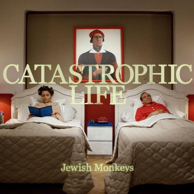 Catastrophic Life