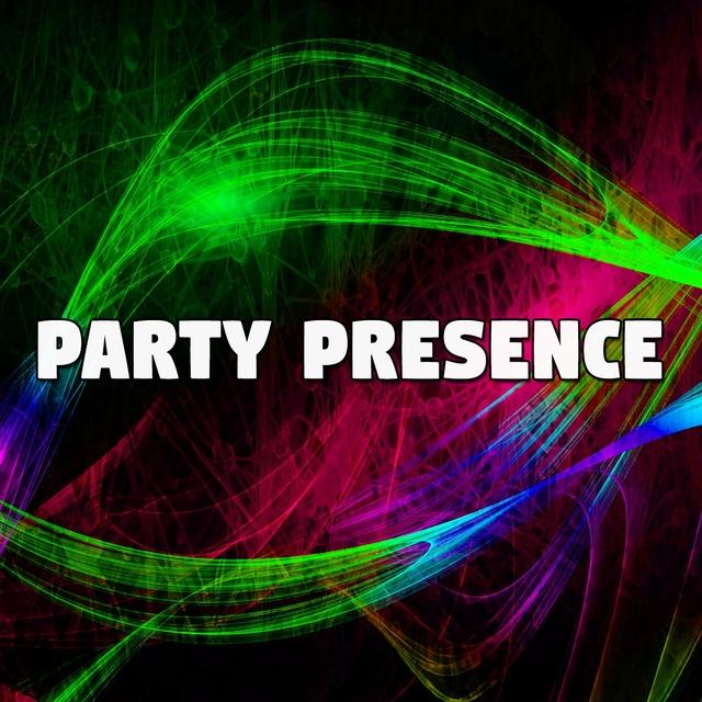 Party Presence