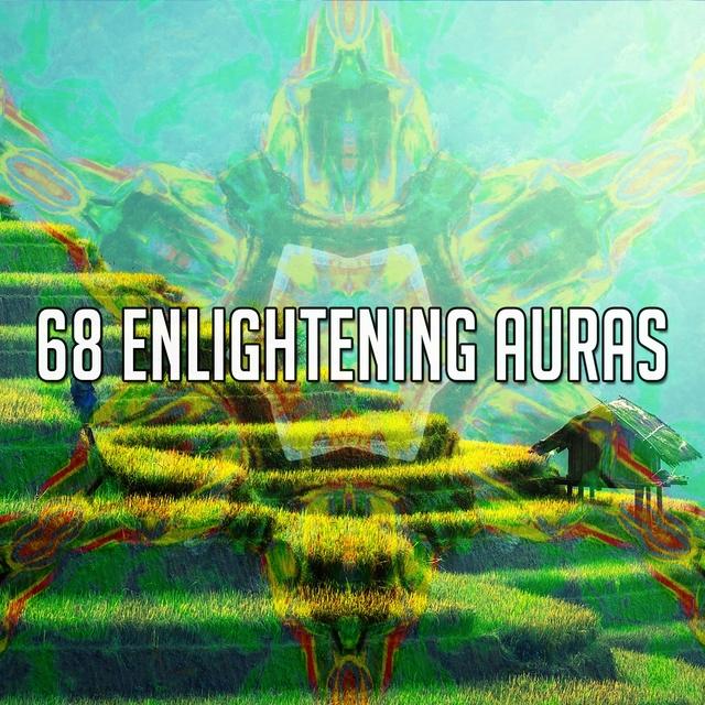 68 Enlightening Auras