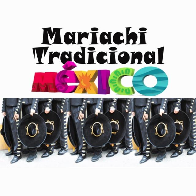 Mariachi Tradicional México
