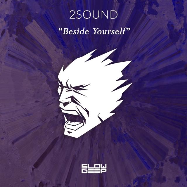 Beside Yourself