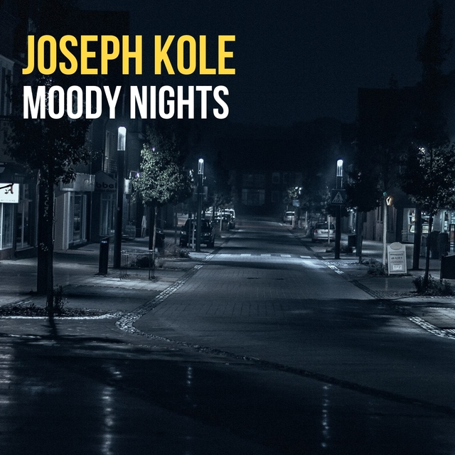 Moody Nights