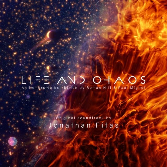 Life & Chaos