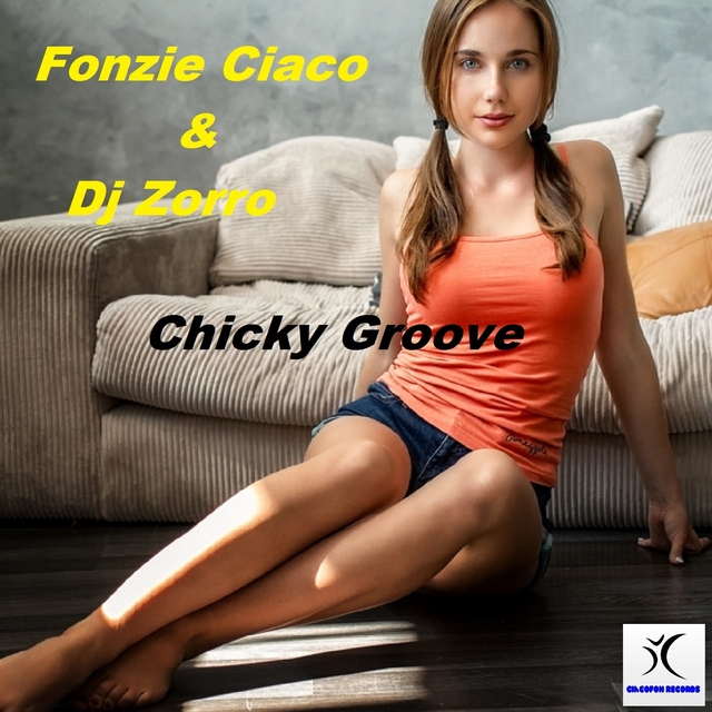 Chicky Groove