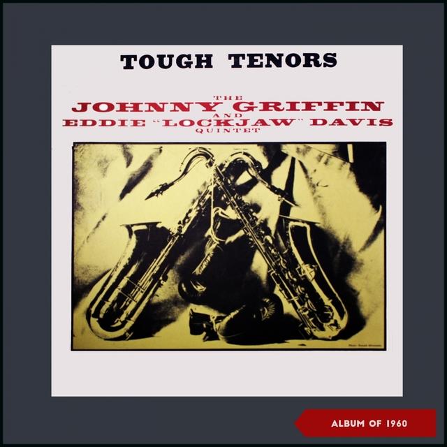Tough Tenors