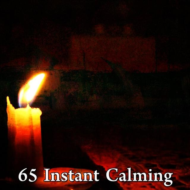 65 Instant Calming