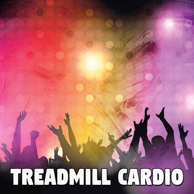 Treadmill Cardio