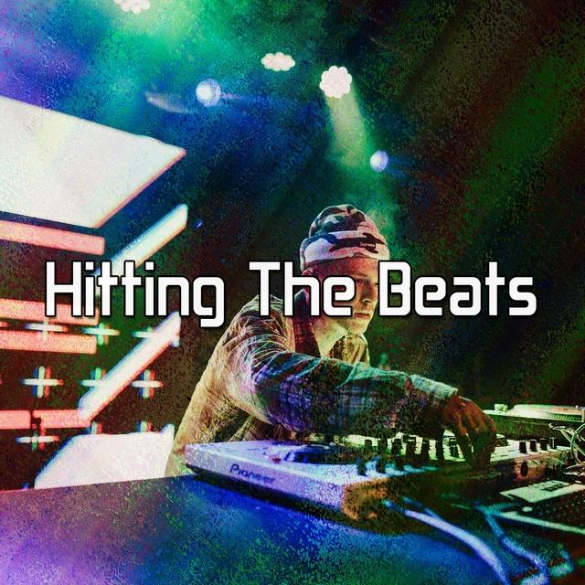 Hitting the Beats