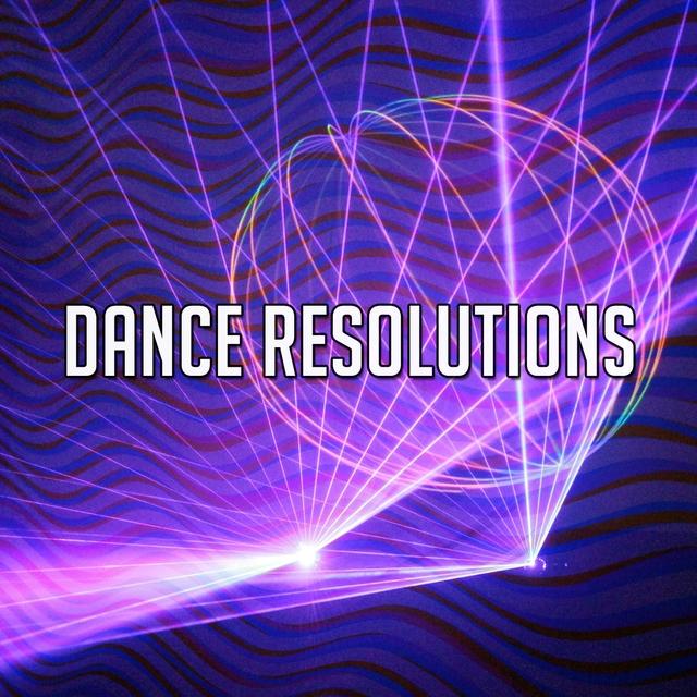 Dance Resolutions