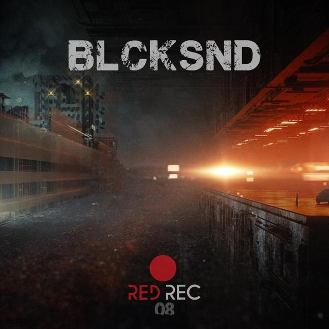 Red Rec 08